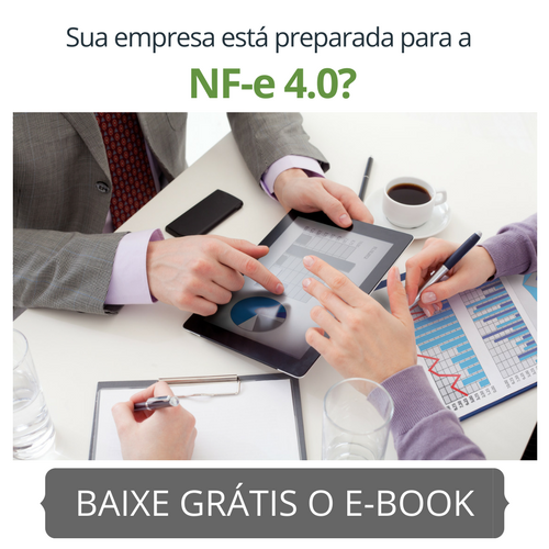 e-book: Ruptura no Varejo 3