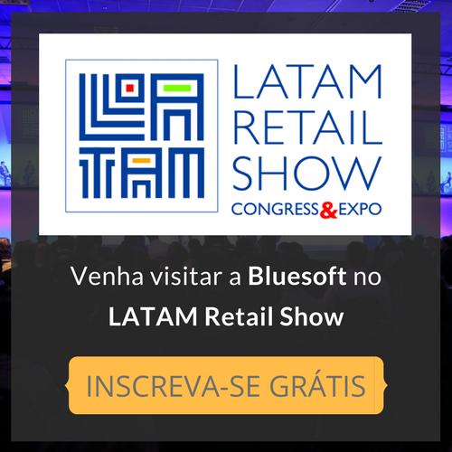 latam-retail-show